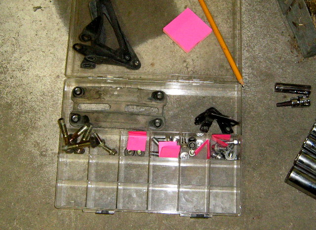 trimble ez steer installation instructions